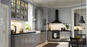 keukenlening-3